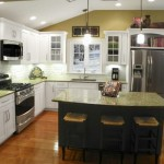 Duxbury Kitchen Planner