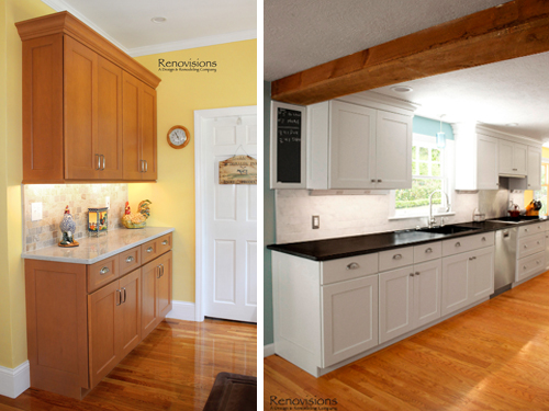 Trends In Kitchens 2016 Renovisions Blog